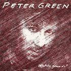 PETER GREEN Whatcha Gonna Do? album cover