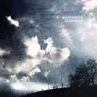 PETER KRONREIF WAYFARERS Gloaming album cover