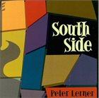 PETER LERNER South Side album cover