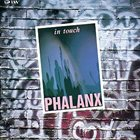 PHALANX In Touch album cover