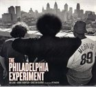 THE PHILADELPHIA EXPERIMENT The Philadelphia Experiment album cover
