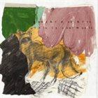 PIERO BITTOLO BON Piero Bittolo Bon's Bread & Fox : This Is Sour Music album cover