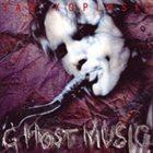 PINSKI ZOO Ghost Music album cover