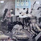 PINSKI ZOO Live In Warsaw (with Wojtek Konikiewicz) album cover