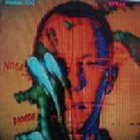 PINSKI ZOO Speak album cover