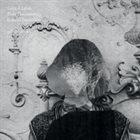 PIOTR DAMASIEWICZ Gerard Lebik, Piotr Damasiewicz, Gabriel Ferrandini : veNN Circles album cover