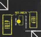 PIOTR LEMAŃCZYK Freep album cover