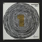 PLAYFIELD (CARTER  MUHR  ISHITO  PLAKS  NAMENWIRTH  TAKAHASHI SWANSON PANIKKAR) Playfield Vol. 1 : Sonar album cover