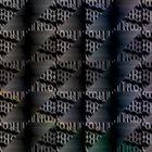 PORTICO QUARTET Live/Remix album cover