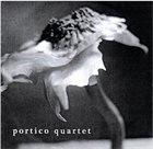 PORTICO QUARTET Portico Quartet (2006) album cover