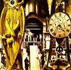 PRAXIS Collection album cover
