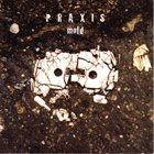 PRAXIS Mold album cover