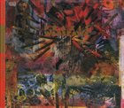 PRAXIS Warszawa album cover