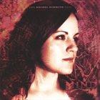 RACHEL ECKROTH Mind album cover