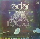 RADAR Trofee album cover