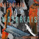 RAFAEL ABISSAMRA Materiais album cover