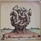 RAHSAAN ROLAND KIRK The Case of the 3 Sided Dream in Audio Color album cover
