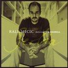 RALE MICIC Serbia album cover
