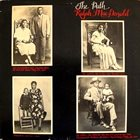 RALPH MACDONALD The Path album cover