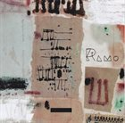 RAMO Ramo album cover