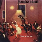 RAMSEY LEWIS Dance of the Soul album cover