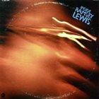 RAMSEY LEWIS Inside album cover