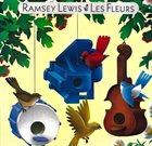 RAMSEY LEWIS Les Fleurs album cover