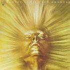 RAMSEY LEWIS Sun Goddess album cover