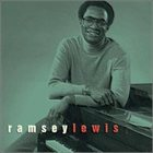 RAMSEY LEWIS This Is Jazz, No.27 album cover