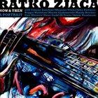 RATKO ZJAČA Now & Then : A Portrait album cover