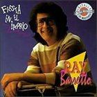 RAY BARRETTO Fiesta En El Barrio album cover