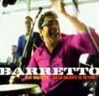 RAY BARRETTO Salsa Caliente De Nu York! album cover