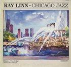 RAY LINN Chicago Jazz album cover