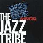 RAY MANTILLA The Jazz Tribe : Everlasting album cover