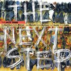 RAY MANTILLA The Jazz Tribe - The Next Step album cover
