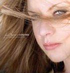 REBECKA LARSDOTTER Feathers & Concrete album cover