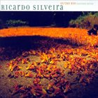 RICARDO SILVEIRA Outro Rio (Another River) album cover