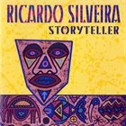 RICARDO SILVEIRA Storyteller album cover