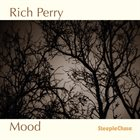RICH PERRY Mood album cover