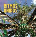 RITMOS UNIDOS Ritmos Unidos album cover