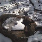 ROB PRICE Get Lost album cover