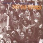 ROB REDDY Rob Reddy's Honor System : Post-War Euphoria album cover