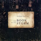 ROB REDDY Rob Reddy's Small Town : The Book of the Storm album cover