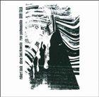 ROBERT DICK Doh Tala (with Steve Baczkowski / Ravi Padmanabha) album cover