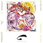 ROBERT DICK Ladder 5 of Escape album cover