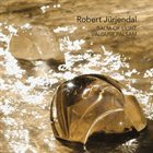 ROBERT JÜRJENDAL Balm Of Light / Valguse Palsam album cover