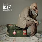 ROBERT MEHMET SINAN IKIZ Checking In album cover