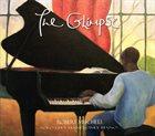 ROBERT MITCHELL The Glimpse album cover