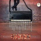 ROBERTO FONSECA ABUC album cover