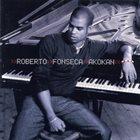ROBERTO FONSECA Akokan album cover
